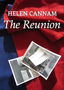 The Reunion by [Cannam, Helen]