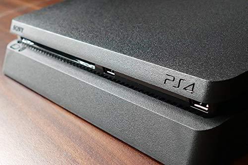 Foto-Poster PS4, Playstation, Playstation 4, 61 x 42 cm - Zu 4 Playstation Verkaufen