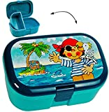 Unbekannt Lunchbox