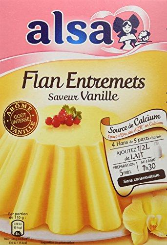 alsa-preparation-flan-entremets-creme-dessert-vanille-4-sachets-192g-lot-de-4