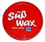 400g Sugaring Zuckerpaste Süß Wax Streifen Technik Extra Stark. Für Gesichts Haare