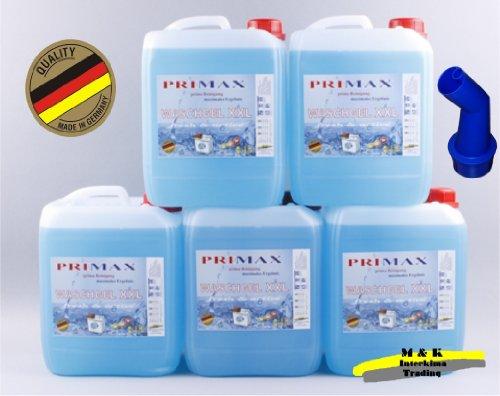 5-x-5-liter-primax-flssigwaschmittel-blau-mit-einem-ausgiesser-gratis-versandkostenfrei-2799-euro-en