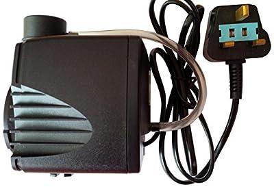 Hydor Srl L45 Pompe les Ecumeur XS0103