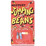 Jumping Beans (3)Pk12