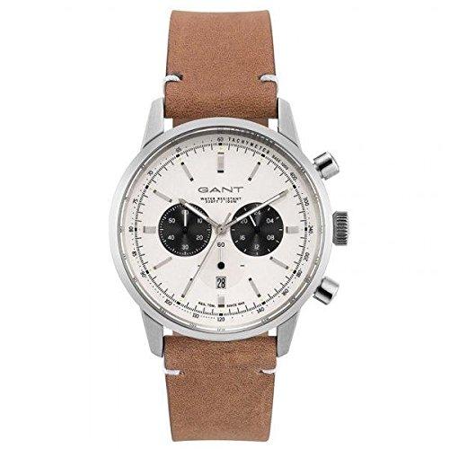 1a0ac649e024 Gant GT064001 Reloj de pulsera para hombre