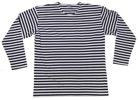 russisches-marine-t-shirt-langarm-longsleeve-blau-weiss-s-xxxl-mblau-weiss