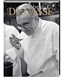 Editions Alain Ducasse Bd. 1 - Best of Alain Ducasse