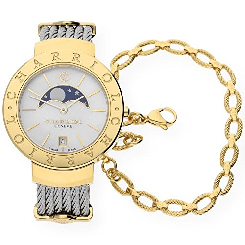 charriol-st-tropez-womens-watch-moon-phase-st35cy-560002