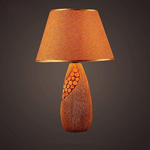 nordic-simple-cafe-restaurante-salon-estudio-dormitorio-decoracion-lampara-de-cabecera-lampara-lamps