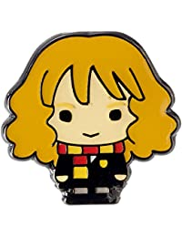 Pin Hermione Granger Harry Potter