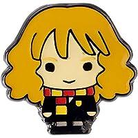 Harry Potter Pin Hermine Granger Chibi 2x2cm Schmuck