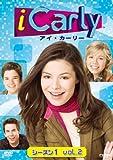 Icarly Season 1 Vol.2 [DVD-AUDIO]