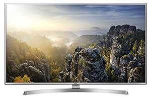 LG 70UK6950PLA 178 cm (70 Zoll) Fernseher (Ultra HD