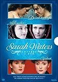Sarah Waters - Coffret - Du bout des doigts + Tipping the Velvet + Affinités