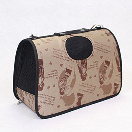 wenl-di-piccola-dimensione-pet-dog-pieghevole-sacchetto-di-modo-cani-e-gatti-pacchetto-borsa-per-il-