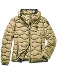 Amazon Blauer Abbigliamento it Sportivo Uomo 7q7rx1wA