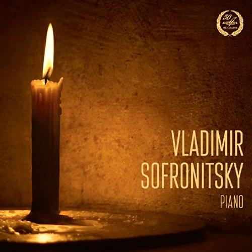 Mazurkas, Op. 63: No. 2, in F Minor