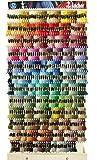 Anchor Tapisserie-Wolle 10x 10m Garnknäuel,nach Wahl, alle Farbtöne erhältlich