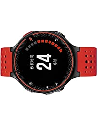 Amazon.es: leotec smartwatch sport: Relojes