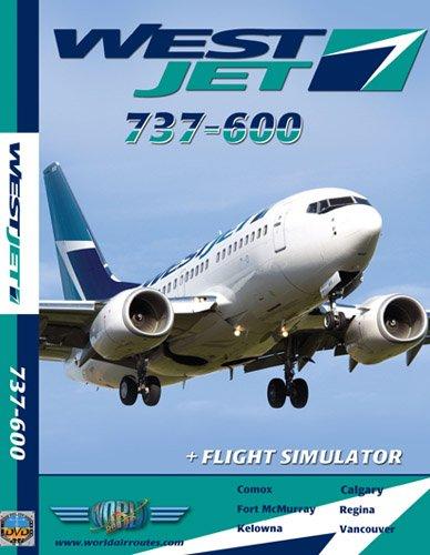 westjet-737-600