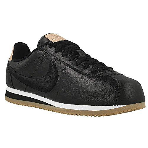 Nike Nik861677 Nero 004 Basket Uomo FFr0Twq