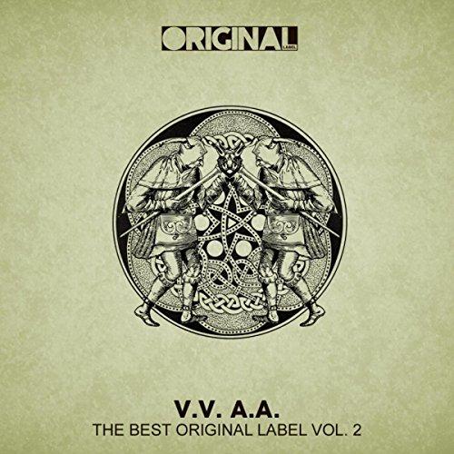 The Best Original Label, Vol. 2