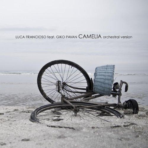 Camelia (feat. Giko Pavan) [Orchestral Version]