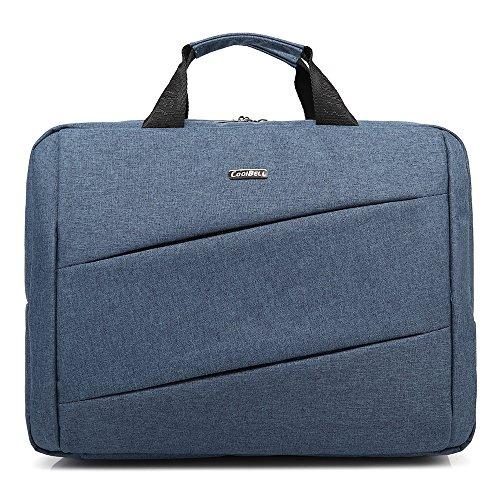 bronze-timestm-15-inch-premium-shockproof-laptop-notebook-case-shoulder-bag-blue