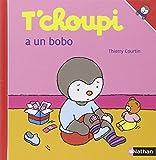 T'choupi: T'choupi a Un Bobo
