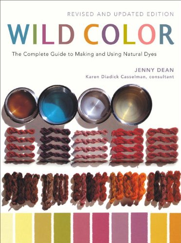 wild-color-the-complete-guide-to-making-and-using-natural-dyes