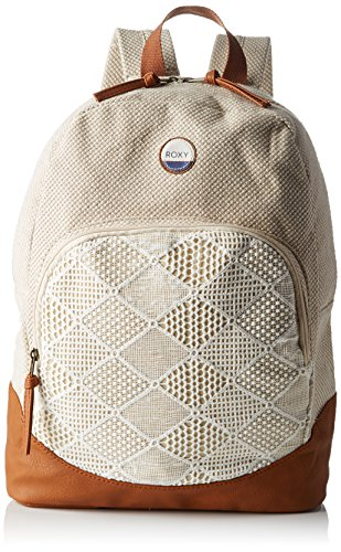 roxy-womens-bombora-backpack-handbag-white-blanc-natural