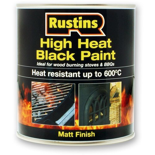 rustins-high-heat-black-paint-500ml