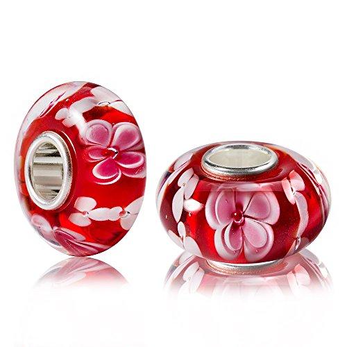 materia-verre-de-murano-perles-perle-rose-rouge-azalee-pour-perles-europeennes-bracelet-chaine-1668