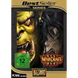 Warcraft 3 - Reign of Chaos BestSeller Series [Edizione: Germania]