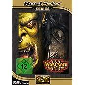 Warcraft 3 - Reign of Chaos (BestSeller Series)