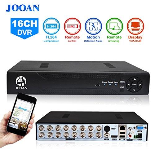 jooan-16ch-cctv-dvr-960h-h264-digital-video-recorder-p2p-wolke-videorekorder