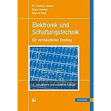 Suchergebnis auf Amazon.de für: Schaltplan-Zeichnen: Bücher