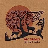 Ol' Glory [Digipack]