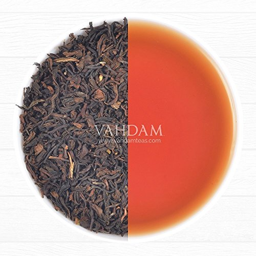 2016-fresh-second-flush-black-tea-giddapahar-muscatel-direct-from-source-in-india-loose-leaf-tea-sin