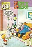Zipi y Zape 184-Z.118