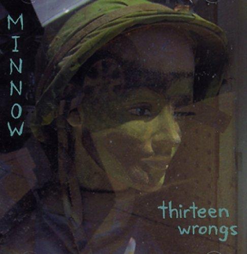 Thirteen Wrongs by Minnow