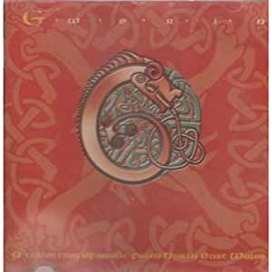 VARIOUS - A COLLECTION OF MUSIC FROM NORTH EAST WALES CD UK 101 2000