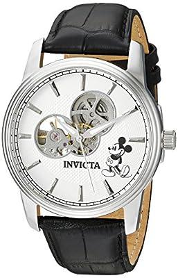 Invicta Mens Watch 24500