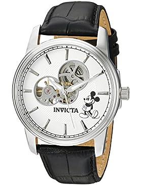 Invicta Herren-Armbanduhr 24500