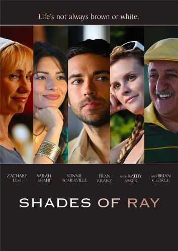shades-of-ray