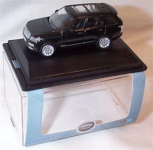 oxford-land-range-rover-2013-santorini-black-car-176-scale-diecast-model