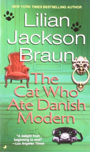 the-cat-who-ate-danish-modern
