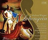 Lohengrin -