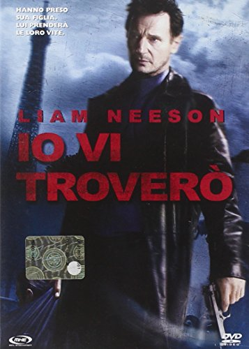 io-vi-trovero-blu-ray-20th-century-fox-2008
