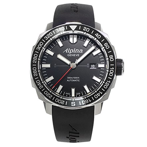 Alpina AL525LB4V6
